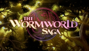 b94c7ef_eaa39c_featured-The-Wormworld-Saga